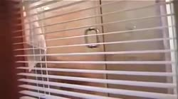 Spying On My Girlfriends Sister In The Shower